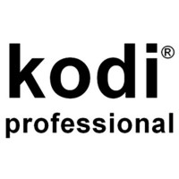 Kodi professional