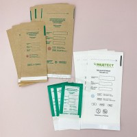 Craft packages